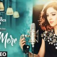 Tere Mere Song T-Series Acoustics NEETI MOHAN Chef Bollywood Songs