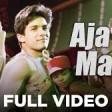 Aaja Ve Mahi Full Video -FidaShahid Kapoor & KareenaAlka Yagnik, Udit Narayan