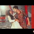 Halka Halka Suroor - Farhan Saeed (Official HD Video)