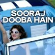 'Sooraj Dooba Hain' FULL VIDEO SONG Arijit singh Aditi Singh Sharma T-SERIES