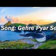 Hey Yehovah(Lyrics)Hindi Christian Song By Franky Peters