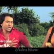 Hum Haeen Piya Ji Ke Patar Tiriywa Bhojpuri Hit Song Patna Se Pakistan