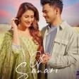 Oh Sanam Mere Hamdum Tu Kitna Pyara Hai (Official Video) Tony Kakkar Shreya Ghosal