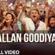 'Gallan Goodiyaan' Full VIDEO Song Dil Dhadakne Do T-Series