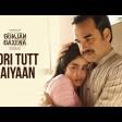 Dori Tutt Gaiyaan - Gunjan Saxena Janhvi Kapoor Rekha Bhardwaj Amit Trivedi Kausar Munir