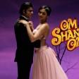 Main Agar KahoonOm Shanti Om2008