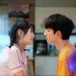 Put Your Head On My Shoulder drama mvchinese mix K-Drama vids