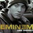 Eminem - Lose Yourself HD