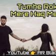 Raftaar x Nora Fatehi - Baby Marvake MaanegiRemo D'souzaHot Dance Song