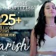 Baarish - Full Video Half Girlfriend Arjun Kapoor & Shraddha Kapoor Ash King , Sashaa Tan
