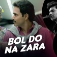 BOL DO NA ZARA Full Video SongAZHAREmraan Hashmi, Nargis FakhriArmaan Malik, Amaal Mall