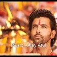 Deva Shree Ganesha - Agneepath Full Song Ajay - Atul #AjayAtul #AjayAtulOnline