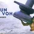 Kaun Hain Voh - Full Video Baahubali - The Beginning Kailash K Prabhas MM Kreem , Manoj