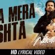 Tera Mera Rishta Purana Full Hd 720p Full length Video With 320 Kbps Sound Quality Roxe