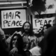 Give Peace A Chance (1969) - Official Music