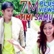 Timi Samu - Video SongNepali Movie DREAMSAnmol K.C, Samragyee R.L Shah, Bhuwan K.C 2016 4K
