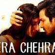 Tera Chehra Official Video SongSanam Teri KasamHarshvardhan, MawraArijit Singh, Himesh