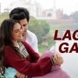 Lag Ja Gale Full Video Song Bhoomi Rahat Fateh Ali Khan Sachin-Jigar Aditi Rao Hydari