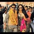 Taar Bijli Se - Gangs Of Wasseypur 2 Full Song hd