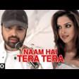 Naam Hai Tera [Full Song] Aap Kaa Surroor