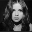 Selena Gomez - Lose You To Love Me (Official Video)