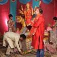 Maiya Dene म न कम क Aave Ke Pari Ae Maiya Rakesh Mishra Bhojpuri Devi Geet Bhajan 2015