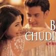 K3G - Bole Chudiyan VideoAmitabh, Shah Rukh, Kareena, Hrithik