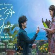Tu Aa Jaana - Palak Muchhal ft. Mumbiker Nikhil & Shanice Shrestha Latest Hindi Song 2020