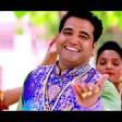 Chintpurni De Darbarte Punjabi Devi Bhajan I SAGAR Full HD Video I Masti Maiya De Naam Di
