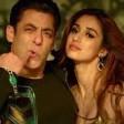 Seeti Maar Radhe - Your Most Wanted Bhai Salman Khan, Disha PataniKamaal K, Iulia VDSPSha