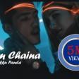 Kaam ChainaPakku PandaOfficial MV 2020
