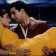 Tip Tip Barsa Paani - Akshay, Raveena Hit Song HD 1080p - Mohra
