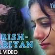 Baarish Yaariyan Full Video Song (Official)Himansh Kohli, Rakul Preet