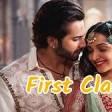 First Class Full Song - Kalank (2019)Arijit SinghPritomVarun D, Alia B, Kiara & Madhuri