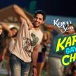 Kar Gayi Chull - Kapoor & SonsSidharth MalhotraAlia BhattBadshahAmaal Mallik Fazilp