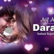 Atif Aslam Darasal Full Video Song Raabta Sushant Singh Rajput & Kriti Sanon Pritam