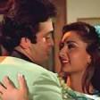Tu Tu Hai Wahi (Original Version) Kishore Kumar, Asha BhosleYeh Vaada Raha SongsPoonam Dhillon