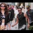 Exclusive_ LOVE DOSE Full Video SongYo Yo Honey Singh, Urvashi RautelaDesi Kalakaar