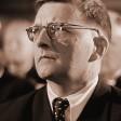 Dmitri Shostakovich -Waltz No. 2