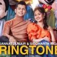 RINGTONE - Aroob Khan ft. Riyaz AlyAnshul GargRajat NagpalVicky SandhuSatti Dhillon