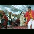Its Happens Only In India Full Song Pardesi Babu Govinda, Shilpa Shetty