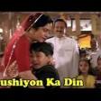 Khushiyon Ka Din Aaya Hai Full Video Song Anuradha Paudwal Beta (1992)