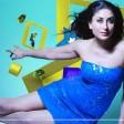bebo main bebo kambakht ishq HDHot & SexiestSong of Kareena Kapoorever