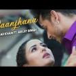 Raanjhana - Priyank Sharmaaa & Hina Khan Asad Khan ft. Arijit Singh Raqueeb Zee Music Origi