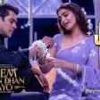'JALTE DIYE' Full VIDEO song PREM RATAN DHAN PAYO Salman Khan, Sonam Kapoor T-Series