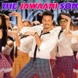 The Jawaani Song Student Of The Year 2 Tiger Shroff, Tara & Ananya Vishal & Shekhar RD Burm