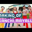 Kanchhi MayaluMovie BABY I LOVE YOUSantosh KhadgiPooja TiwariCartoonz CrewNirmal BKS