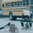 Don Diablo - Save A Little Love (Official Music Video)