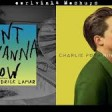 Don't Wanna Know vs. We Don't Talk Anymore (Mashup) - Maroon 5 & Charlie Puth - earlvin14 (OFFIC