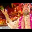 Sone De Mandraan Ch By Sheera Jasbir Punjabi Devi Bhajan By Sheera Jasvir [Full Song] I Teri Kri